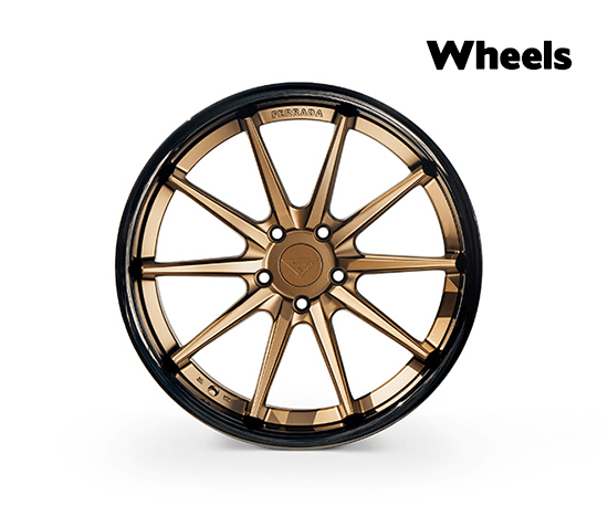 banner-wheels-category